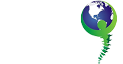 Chiropractic Mill Creek WA Planet Chiropractic